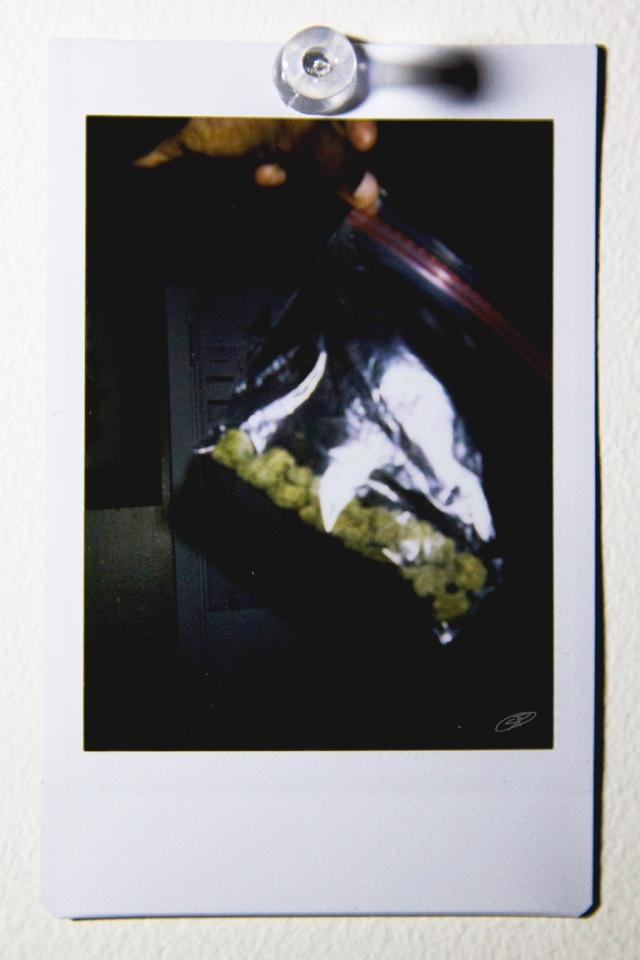 SXSW_2015_Polaroid_Baggy