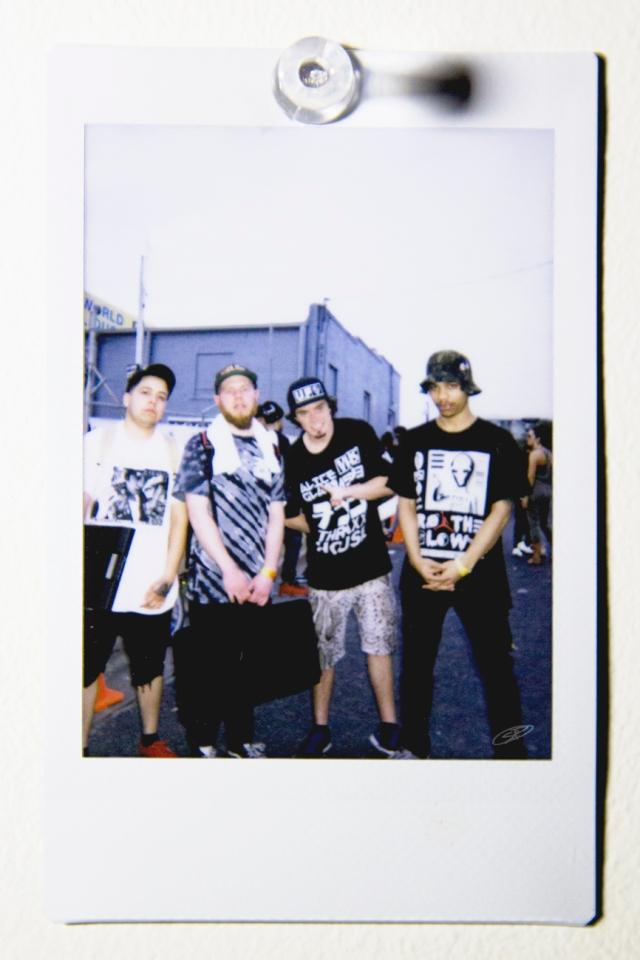 SXSW_2015_Polaroid_theDudes