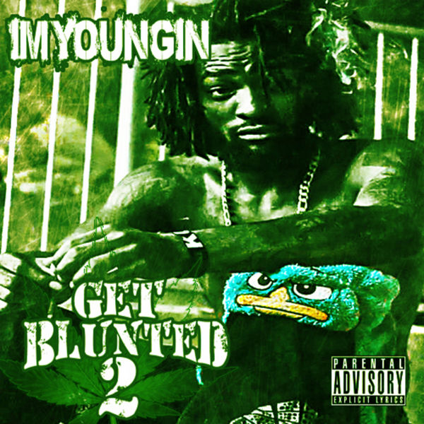 00 - ImYoungin_Get_Blunted_2-front-large